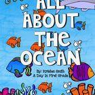School - Oceans/Beach/Summer