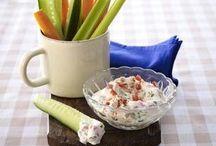 Rezepte Salat &rohkost