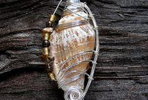 Shells / Shells