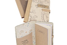 Journaling / Things I can do with my journals.  / by Kimberly Jacome