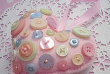 Button Craft and More