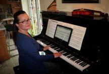 http://www.klavierunterricht-in-muenster.keyboardunterricht-muenster.de/