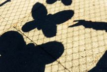 Shadow Studies / Have you studied shadows? Have any photos? Email them to info@shadowlight.org and we'll put them on our board.  Here are ones we have taken and already sent in!
