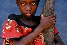 ---africa persone---