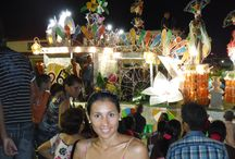 People-to-people Cuba Tours / All you wanted to know about people-to-people Cuba tours.