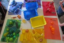 Counting & Sorting