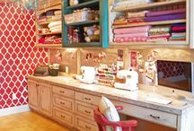 OrGaniZation ,Storage Ideas & CleaNineSs / Organization ,storage ideas and Cleanliness / by Jeanette De Coma-Gaines