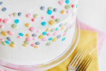 """CELEBRATE / """"it's a celebraishon! enjoy yoselves!"""" / by Tosha Woods Smith"""