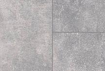 Tas Görünümlü Karo Laminat Parke - Gns Parke / Tas Desenli Karo Laminat Parke Laminant, derzli, clic sistem parke, Ebat : 8mm-1380X398mm Paket : 2,197 m2- 32.sınıf / 25 Yıl Garantili 40 x 140 cm pratik karo tas yeni trend dekorlar