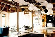 Shandi Wedding Ideas / Put wedding ideas here! / by Vanessa King