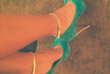 ♡ Oh My Shoes ! ♡