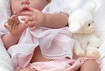 bebês rerbon