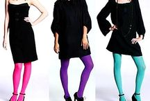 thetradeboss fashion