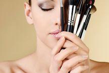 Make up  BIO / Make up BIOlogico certificato Eco Cert Tutti i giorni , l'innovativa linea di Make Up Bio che abbiamo selezionato per voi , si prenderà cura della vostra pelle rispettando la natura . Una linea completamente ideata, sviluppata e prodotta in Italia www.esteticaelavoro.it/angelar
