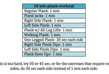 Fitness/exercise / by Michelle Michaelsen DuBay
