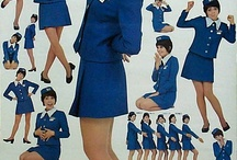 japanese 40's