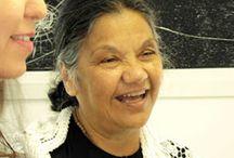 Maria Perez Sola