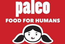 Paleo Recipe Book Recommendations / Our pick of the best Paleo Recipe Books.