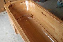 Wood - drevo inspiracie vyrobky