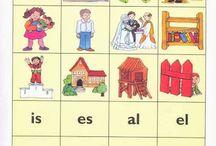 iskola magyar