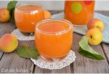 Meyva suları