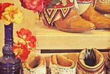 ibiza bootbelts