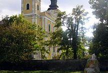 Jászapáti Hungary