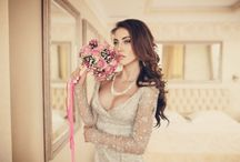 Wedding / Photo by Toschevikova Sasha