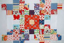 Quilts / by Renae Maxton