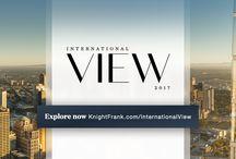INTERNATIONAL VIEW 2017