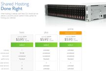 Best Web Hosting For Blogger