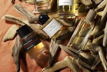Parfumerie / by Icarias