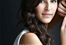Sara Lovro Photography . com / by Sara Lovro