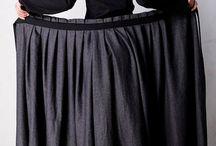 skirts_ideas