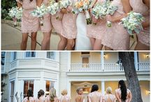 A Cinderella Wedding