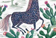 koně pro naty