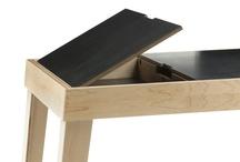 Tvasztal