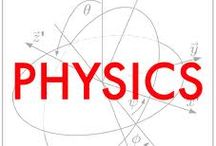 A/L Physics @ Peradeniya