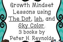 Second Grade Lesson Ideas