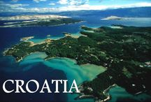 Croatia 5 Day Tour