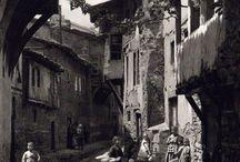 Old Edessa