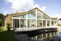 Villas / Villa design architecture