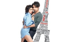 Bollywood Romcoms / Bollywood Romantic Comedy movies.