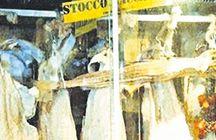 La rivincita del baccalà. / La rivincita del baccalà così è nata una tendenza. Da storico piatto povero a specialità raffinata. Grazie a #PierluigiMelillo che ha inserito anche noi nel suo viaggio alla riscoperta delle tradizioni. http://temi.repubblica.it/repubblicanapoli-la-cucina-del-sole/2016/03/21/la-rivincita-del-baccala-cosi-e-nata-una-tendenza/ telefono 0818991843 / 333 2963740