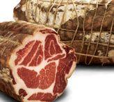 Dop e Igp, le 41 eccellenze dell'agroalimentare made in E-R / I prodotti dopo e Igp dell'Emilia-Romagna sono 41, un numero da record in Europa