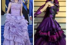 suknie itd