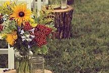 Event & Organizer for all categories / Event Organizer for Wedding, etc.