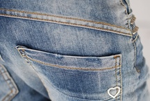 #i#love#denim#