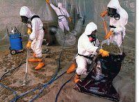 5 Tips on Choosing a Contractor #Asbestos