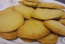 galletas yum yum:),